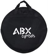 "ABX 20"" Cymbal Bag"