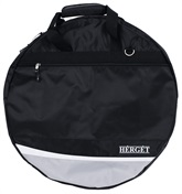 HÉRGÉT Essential Cymbal Bag 03