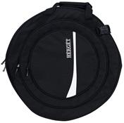 HÉRGÉT Deluxe Elegant Cymbal bag