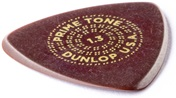 DUNLOP Primetone Small Triangle 1.3