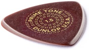 DUNLOP Primetone Small Triangle 1.5