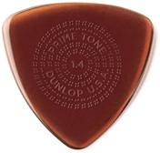 DUNLOP Primetone Triangle with Grip 1.4 512