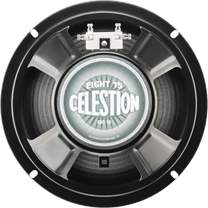 CELESTION Eight 15 8Ohm