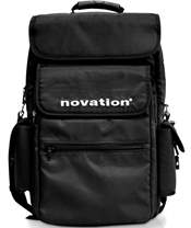 NOVATION Soft Bag 25