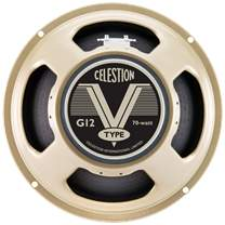 CELESTION V-Type 16Ohm
