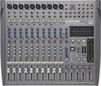 SAMSON L1200