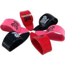 ERNIE BALL Thumb Picks Large
