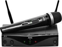 AKG WMS420 Vocal/U2