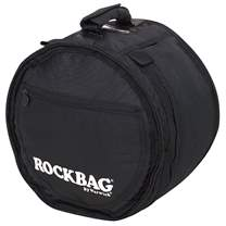 "ROCKBAG 10""x9"" Tom bag Deluxe line"