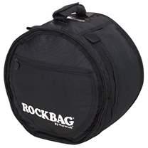 """ROCKBAG 16""""x16"""" Floor tom bag Deluxe line"""