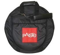 PAISTE BAG-2 Professional