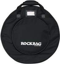 ROCKBAG RB 22540 B Deluxe line