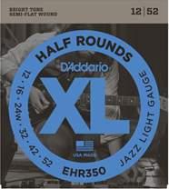 D'ADDARIO EHR350