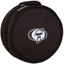 "PROTECTION RACKET 14"" x 6,5"" Standard Snare Case"