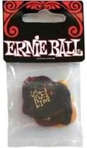 ERNIE BALL 9176