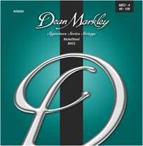 DEAN MARKLEY 2606A MED