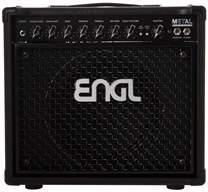 ENGL Metalmaster 20 Combo