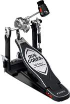 TAMA HP900RN Iron Cobra 2016 Rolling Glide Single