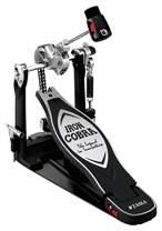 TAMA HP900PN Iron Cobra 2016 Power Glide Single
