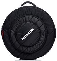 MONO M80-CY-BLK