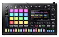 PIONEER DJ TSP-16 Toraiz