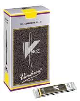 VANDOREN Bb Clarinet V12 3.5 - box