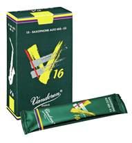 VANDOREN Alto Sax V16 3.5 - box