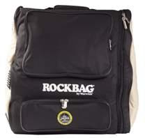 ROCKBAG RB 25140 B/BE