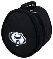 "PROTECTION RACKET 10"" x 8"" Standard Tom Case"