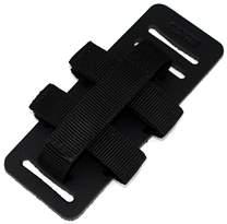 RICHTER Transmitter Pocket Slope Black