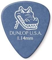 DUNLOP Gator Grip 1.14