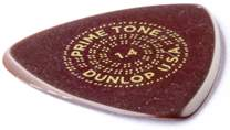 DUNLOP Primetone Small Triangle 1.4
