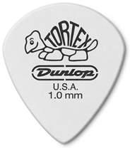 DUNLOP Tortex Jazz III 1.0