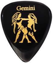 TIMBER TONES Zodiac Tones Gemini