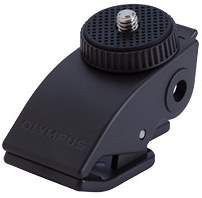 OLYMPUS CL-2 Stand Clip
