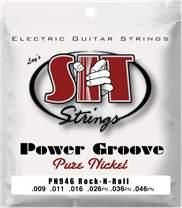 SIT Power Groove Rock'n Roll 9-46