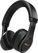 KLIPSCH Reference On-Ear Bluetooth Black