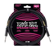 ERNIE BALL 6072 Speaker cable series