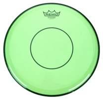 """REMO 14"""" Powerstroke 77 Colortone Green"""