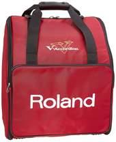ROLAND FR-1 Soft Bag