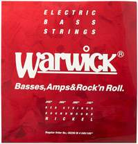WARWICK 46200 M