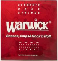 WARWICK 46210 ML