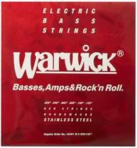 WARWICK 42401 M