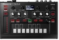 PIONEER DJ AS-1 Toraiz