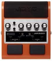 JOYO JAM BUDDY OR