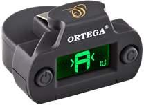 ORTEGA OCST-1BK