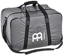 MEINL MCJB-CG Professional Cajon Bag