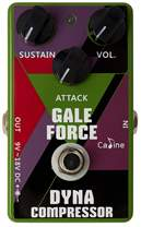 "CALINE CP-52 ""Gale Force"""