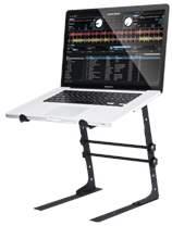 RELOOP Laptop Stand V.2