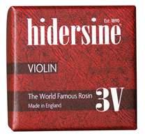 HIDERSINE V3